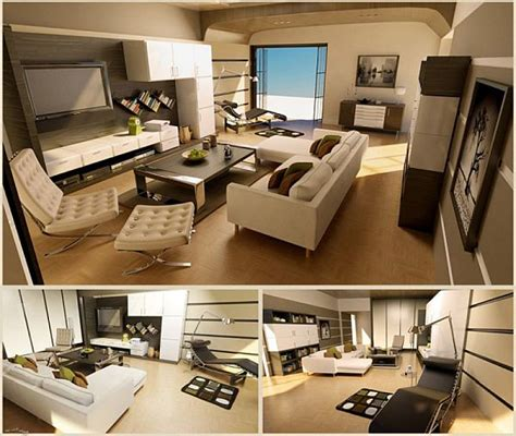 creative bachelor pad idea decoist