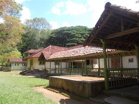 Of Wales Mba In Sri Lanka by The Quot Pirith Mandapaya Quot From Outside Picture Of