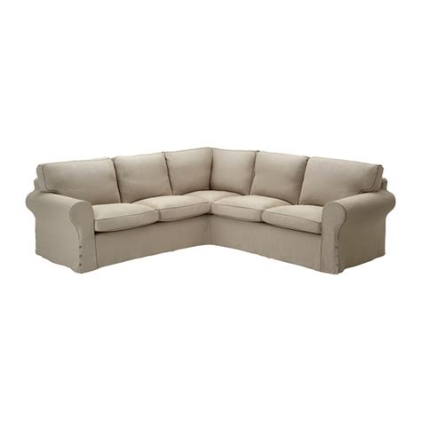 Sofa Covers Online Shopping Ektorp Corner Sofa 2 2 Risane Natural Ikea