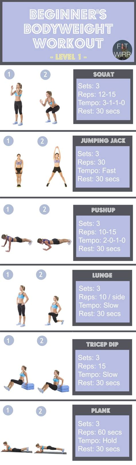 light weight workout routines weight exercises weight exercises and weight on