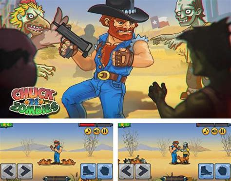 download game android kungfu street old man mod apk street fighting grandpa for android free download