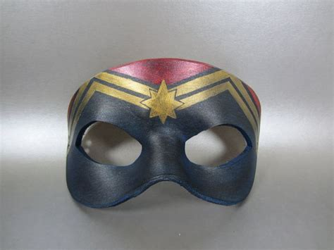 Marveila Baby Eye Mask Berkualitas 17 best images about mask ideas on aliens costumes and crown