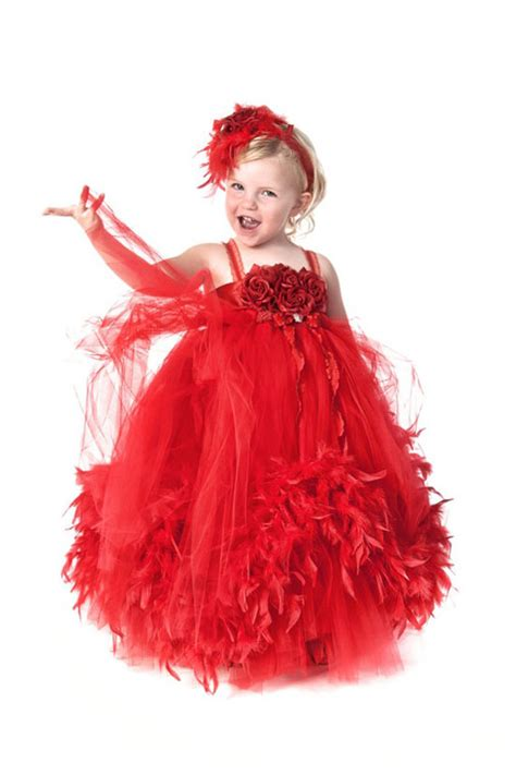 Cute baby girl christmas dresses 07 pink dresses and cute outfit