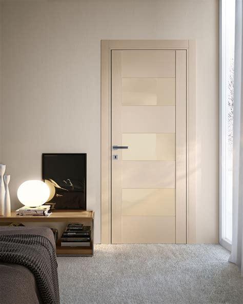 portes intérieures castorama 3507 cuisine concept menuiserie portes d int 195 169 rieures