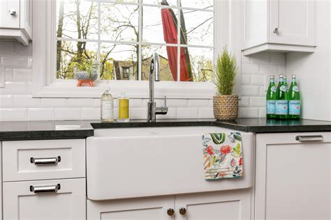 new look home design nj kitchen sink ideas kitchen corner design with rustic