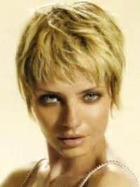 pixie haircuts for double chins 43 best images about gender neutral haircuts on pinterest