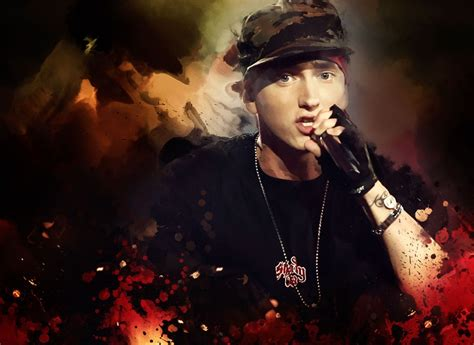 eminem film music eminem song 2013 album download free pc ps2 psp xbox