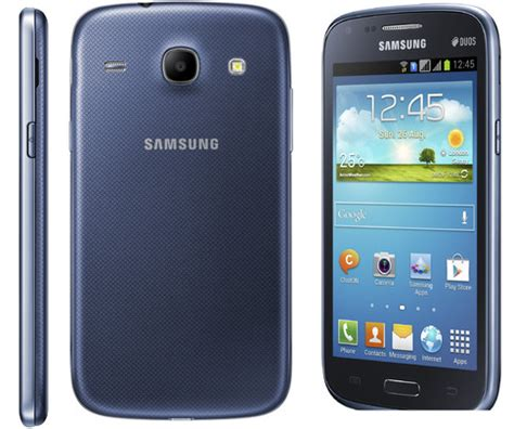 Ready Backdoor Samsung Galaxy Core1 I8262 Casing Cover Tutup samsung galaxy i8262 price and specification