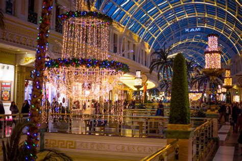 trafford centre search to find a local singing star sfrsfr