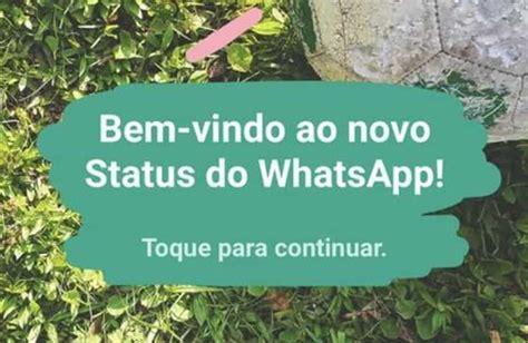 imagenes de cumpleaños whatsapp novo status do whatsapp