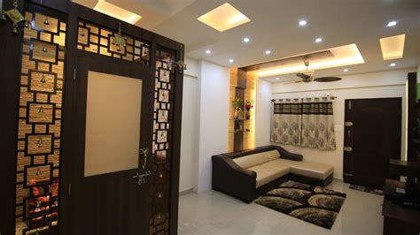 house interior design pictures bangalore mr varun sushmitha s home interior design sai