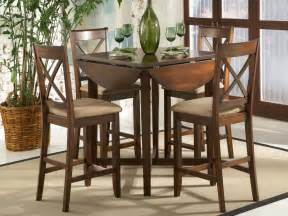 Great Dining Room Tables Home Design 87 Surprising Living Room Storage Furnitures