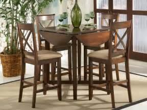 great dining room tables home design 87 surprising living room storage furnitures