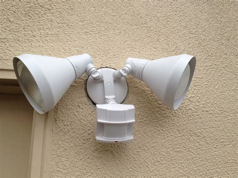 radon fan stopped working how to fix a motion sensor light 28 images how to