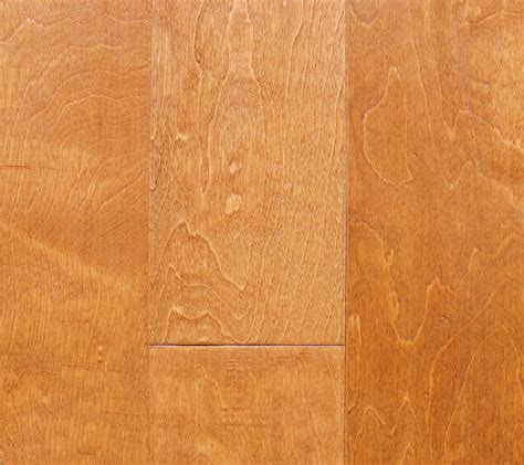 laminate flooring no nail laminate flooring
