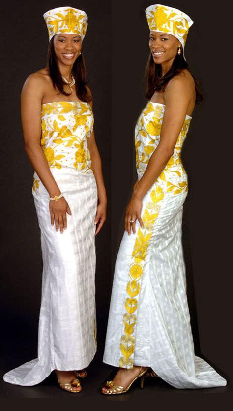 redefine african wedding sylvia owori
