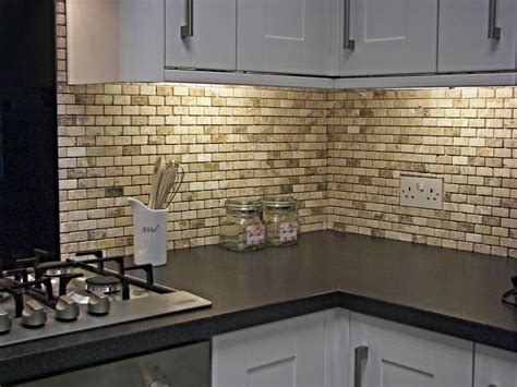 17 best images about kitchen tiles on wall ideas backsplash tile and wall light shades