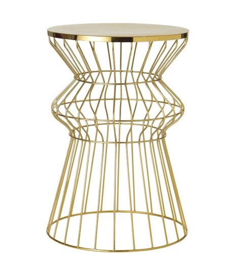 target threshold target threshold brass accent table furniture pinterest