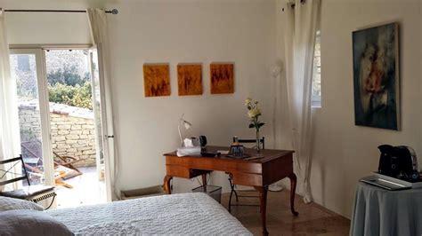 chambre et table d hote luberon portail chambres d h 244 tes en fran 231 ais