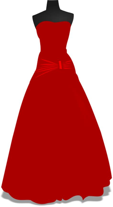 formal dress gown clothes dress formal dress gown png html