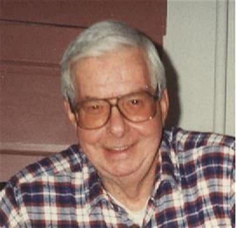 raymond carlson obituary millbury massachusetts