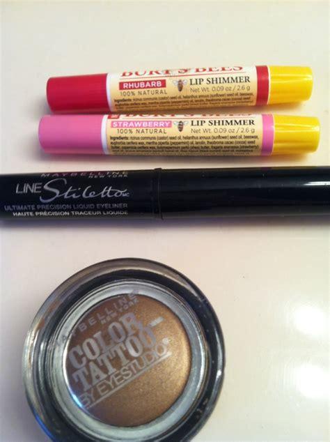 Shanaya By Iin Kosmetik Shop 29 best products i images on