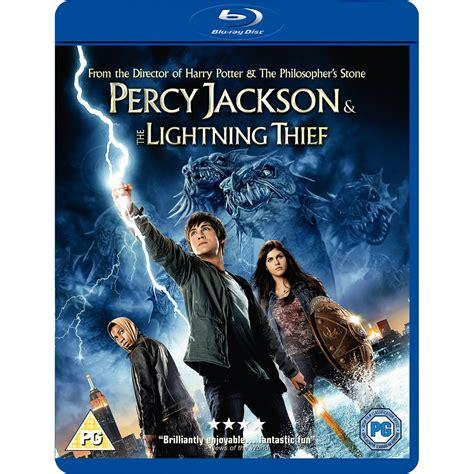 percy jackson lighting thief recherche de percy jackson and the lightning thief french