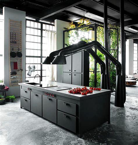 best home remodeling websites