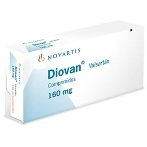 Valsartan 160 Mg Kaptab Isi 30s valsartan 320 mg prospecto digoxina intravenosa dilucion