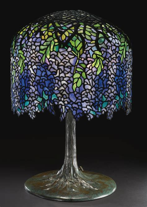 louis comfort tiffany ls for sale sotheby s auctions n08806 20th century design sotheby s
