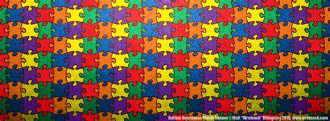 autism awareness colors autism awareness month 2015 banner weasyl