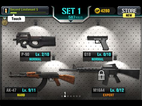 No More Room In Hell Cheats by Gun Hell Gate Cheats And Tips Modojo Handheld