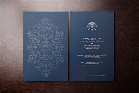 launching invitation card design launch party invitation theruntime com