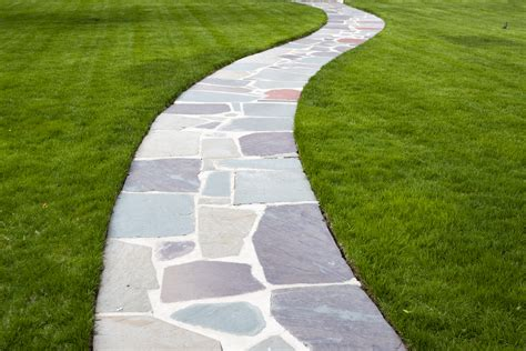 how to clean bluestone plan on cleaning repairing and sealing your pavers