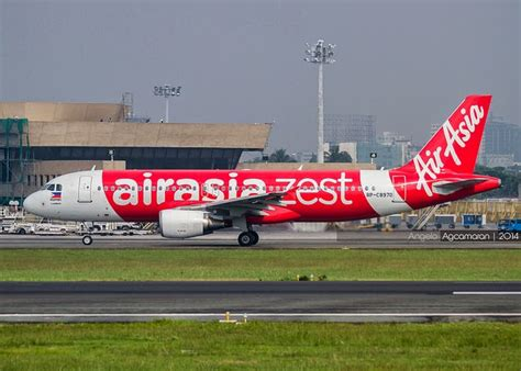 airasia zamboanga to manila flights cancelled in manila during pope francis visit