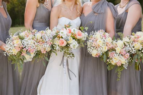 wedding flower bouquets photos the most beautiful ideas for your wedding bouquet