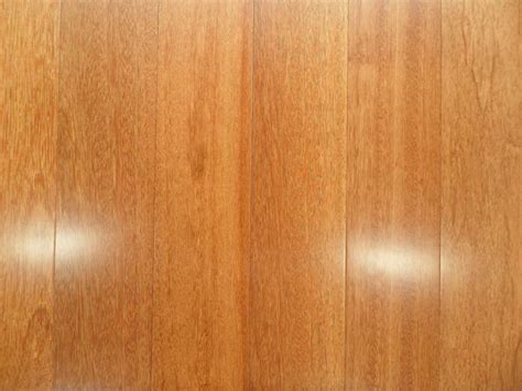 solid timber flooring prefinished kempas flooring with t g