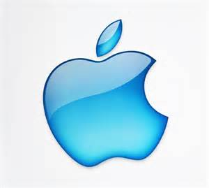 apple logo the gallery for gt apple logo 2013 png