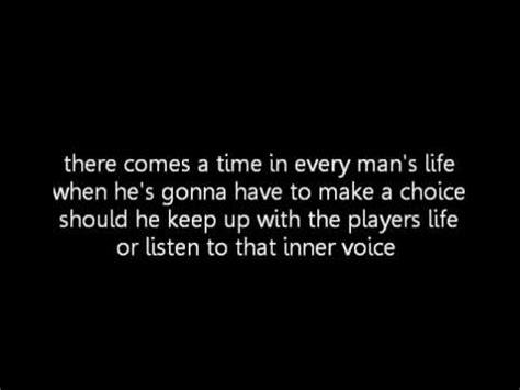 jason derulo queen of hearts lyrics jason derulo queen of hearts lyrics youtube