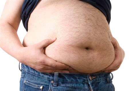 mid section fat 8 myths about healthygo fight obesity naturally