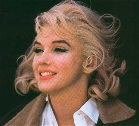 Marilyn Kroc Also Search For Legend Marilyn Thoughts On Marilyn