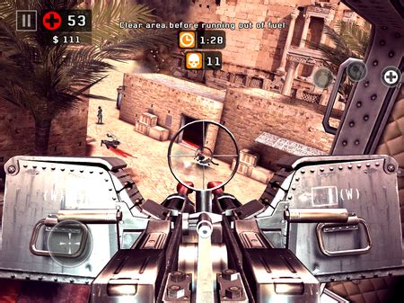 apk dead trigger 2 apk gallery dead trigger 2 apk data unlimited money