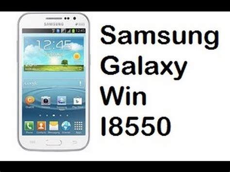 Hp Samsung Galaxy Win Gt I8552 samsung galaxy win gt i8552 caracter 237 sticas e valores