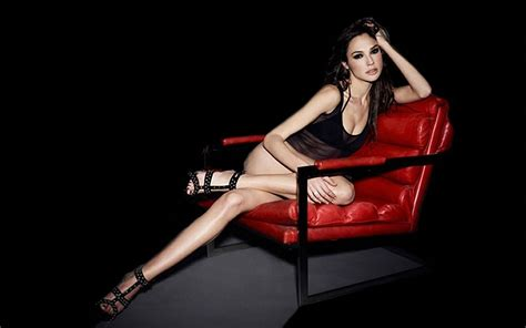 download film gal gadot gal gadot wallpapers high resolution and quality download