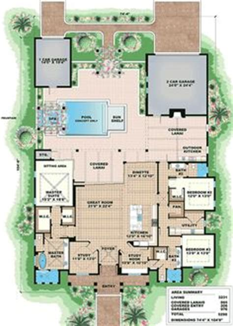 sharon tate house floor plan cielo drive actual blueprints from encanto sunland s