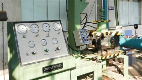 pneumatic test bench deluge valve deluge control valves manufacturer in india