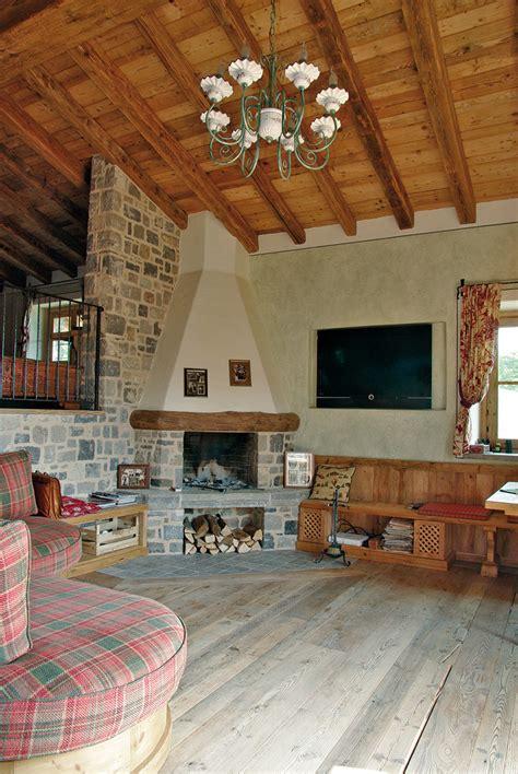 salotti e sale da pranzo arredamento soggiorno in legno sergio lazzaroni