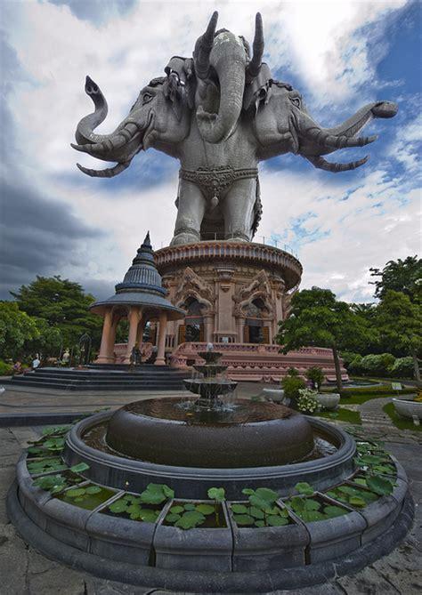 top     samut prakan thailand