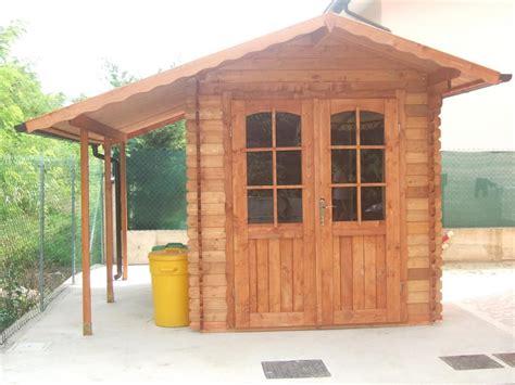 strutture per giardino strutture in legno per giardino