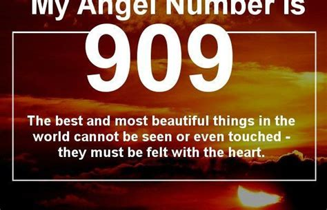 angel number    meaning angel number meanings